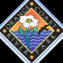 Orange Coast River Park