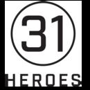 31Heroes
