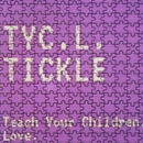 TYCL TICKLE Inc