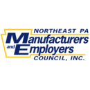 Northeast PA Manufacturers & Employers Council, Inc.