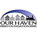 Our Haven Foundation