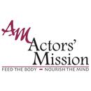 The Actors' Mission