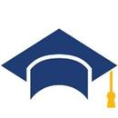 Earn to Learn FL, Inc.