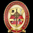 St. Katharine Drexel Mission