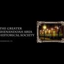 Greater Shenandoah Area Historical Society