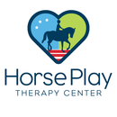 HorsePlay Therapy Center