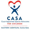 Eastern Montana CASA/GAL Inc.