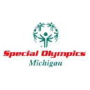 Area 7 Special Olympics