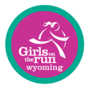 Girls on the Run Wyoming