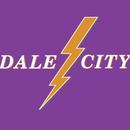 Dale City Track Club Inc.