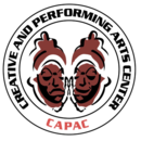 CAPAC, INC - THE CREATIVE AND PERFORMING ARTS CENTER