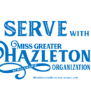 Miss Greater Hazleton Scholarship Organization