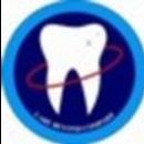Dental Implant in Panchkula - Jindal Dental Clinic