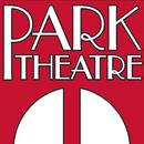 The Park Theatre, Inc.