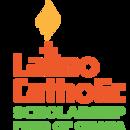 The Latino Catholic Scholarship Fund