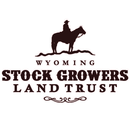 Wyoming Stock Growers Land Trust