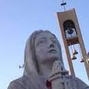 St. Bernadette Chuch