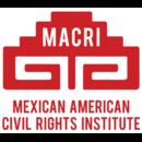 Mexican American Civil Rights Institute