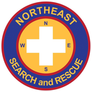 Northeast Search and Rescue