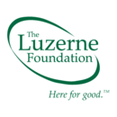 The Luzerne Foundation
