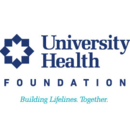 University Health Foundation