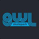GWL Skatepark Corporation