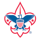 Rip Van Winkle Council, Boy Scouts of America