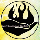 Promethean Project, Inc