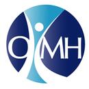 Otto Kaiser Memorial Hospital Foundation