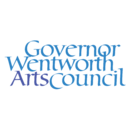 Governor Wentworth Arts Council