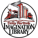 CFOS-Town of Montgomery Imagination Library