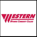 WWC Foundation
