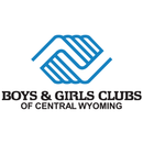 Boys & Girls Clubs of Central Wyoming