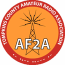 Tompkins County Amateur Radio Association