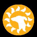 Galgos del Sol USA