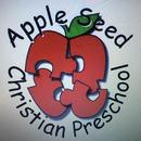 Apple Seed Christian Preschool