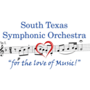South Texas Symphonic Orchestra