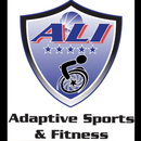 Ali Adaptive Sports and Fitness