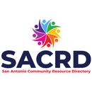 SACRD.org