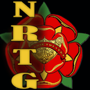 New Rose Theatre Group