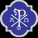 Christendom Academy