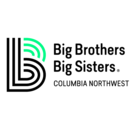 Big Brothers Big Sisters Columbia Northwest