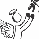 Angels and dragonflies Children's Charity Inc.