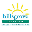 Hillsgrove Clubhouse