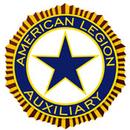 Samuel Derby American Legion Unit 556 Auxiliary