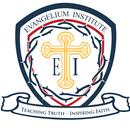 Evangelium Institute