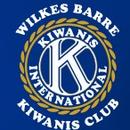 Kiwanis Club of Wilkes-Barre, Inc.