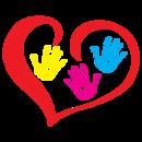 Luzerne County Child Advocacy Center