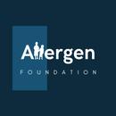 The Allergen Foundation