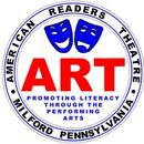American Readers Theatre